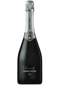 Franciacorta Barone Pizzini Satèn 0,75 lt.