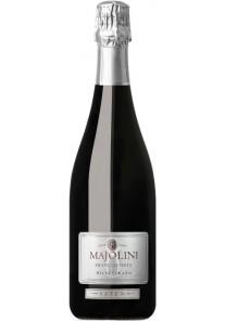 Franciacorta Majolini Saten 2008 0,75 lt.