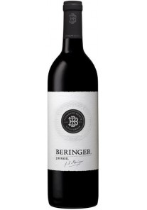 Zinfandel Founders\' Estate Beringer 2012 0,75 lt.