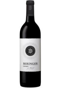 Zinfandel Founders\' Estate Beringer 2012 0,75 lt.