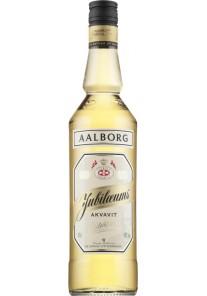 Aalborg Jubilaeums Akvavit 1 lt.