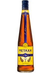 Brandy Metaxa 5 Stelle 0,70 lt.