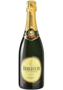 Franciacorta Berlucchi Cuvée Imperiale Brut 0,75 lt.