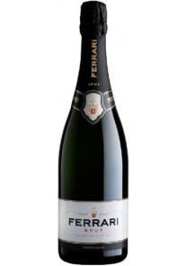 Ferrari Brut 0,375 lt.