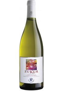 Zibibbo Duca di Castelmonte Zukua liquoroso - 0,75 lt.