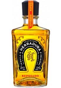 Tequila Herradura Reposado 0,70 lt.