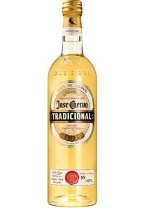 Tequila Jose Cuervo Reposado Tradicional 0,70 lt.