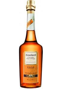 Calvados Boulard VSOP 0,75 lt.