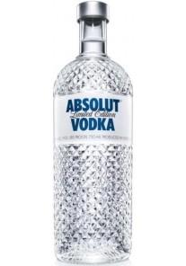Vodka Absolut Limited Edition 1 lt.