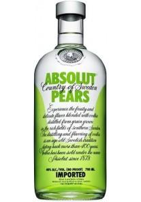 Vodka Absolut Pera 1 lt.