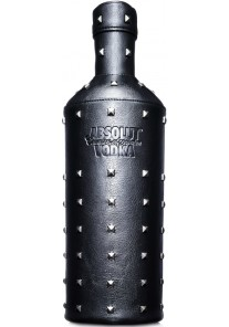 Vodka Absolut Rock Edition 0,70 lt.