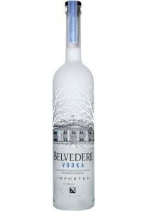 Vodka Belvedere 1,0 lt.