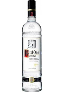 Vodka Ketel One  0,70 lt.