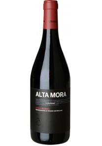 Etna Rosso Cusumano Altamora 2014 0,75 lt.