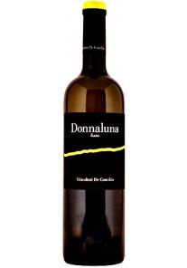 Fiano De Conciliis Donnaluna 2015 0,75 lt.