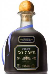 Tequila Patron XO Cafe 0,70 lt.