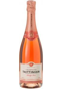 Champagne Taittinger Prestige Rosè 0,75 lt.