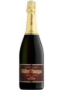 Muller Thurgau Cavit Brut 0,75 lt.