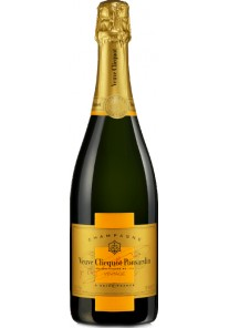 Champagne Veuve Clicquot Vintage Millesimato 2002 0,75 lt.