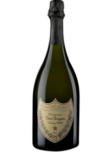 Champagne Dom Perignon Vintage 2006 0,75 lt.