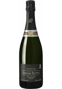 Champagne Laurent Perrier Millesimato 2006 0,75 lt.