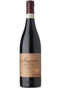 Amarone della Valpolicella classico Zenato 2011 0,75 lt.