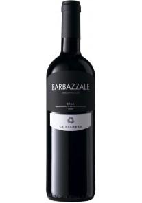 Barbazzale Rosso Cottanera 2015 0,75 lt.