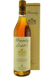 Brandy Antinori 0,70 lt.