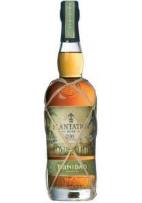 Rum Plantation Trinidad 2003 0,70 lt.