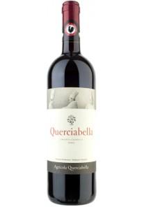 Chianti Querciabella 2012 0,75 lt.