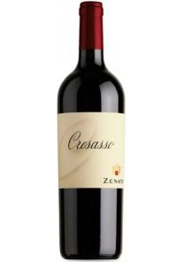 Cresasso Zenato 2009 0,75 lt.
