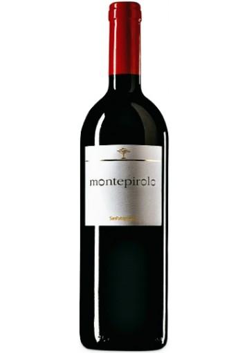 Montepirolo 2000 0,75 lt.