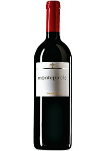 Montepirolo 2007 0,75 lt.
