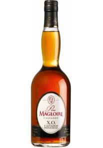 Calvados Pere Magloire XO 0,70 lt.