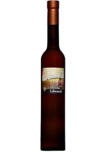 Le Passule Passito Librandi (dolce) 2007 0,500 lt.