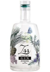 Gin Z44 0,70 lt.