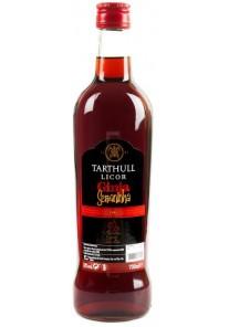 Licor Ginja Tarthull 0,70 lt.