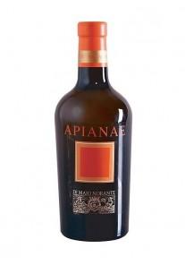 Moscato Apianae Di Majo Norante dolce 2009 0,75 lt.