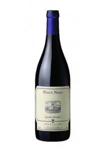 Pinot Nero Castello della Sala 2014 0,75 lt.