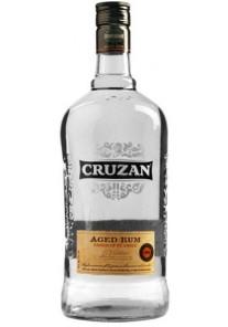 Rum Aged Cruzan 1,0 lt.