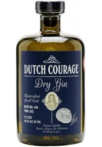 Gin Dutch Courage Zuidam