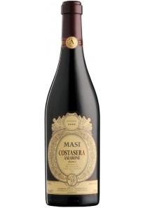 Amarone della Valpolicella classico Masi Costasera 2012 0,75 lt.