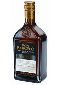 Rum Barcelo Anejo 0,70 lt.