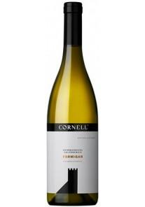 Chardonnay Colterenzio Cornel Formigar 2010 0,75 lt.