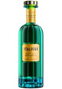 Italicus rosolio al bergamotto 0,70 lt