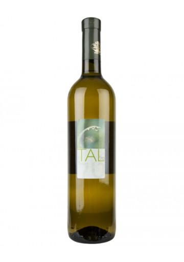 Kasher Trebbiano- Malvasia Tal 2013 0,75 lt.