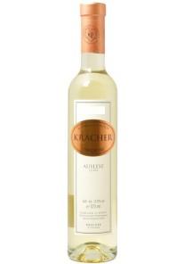 Auslese Kracher dolce 2015 0,375 lt.
