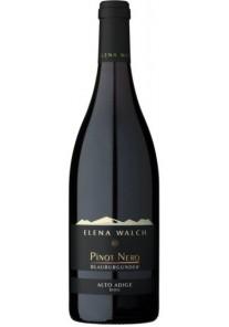 Pinot Nero Elena Walch 2015 0,75 lt.
