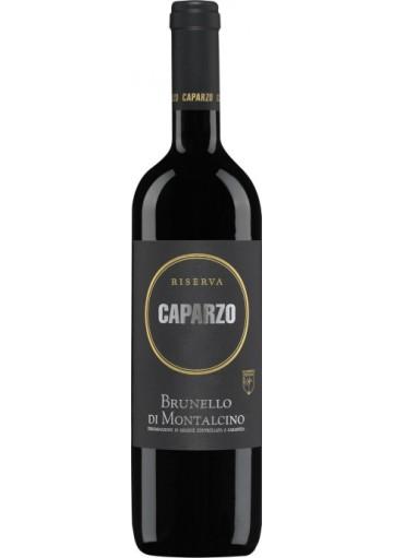 Brunello di Montalcino Caparzo Riserva 2010 0,75 lt.