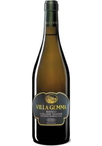 Villa Gemma Bianco 2015 0,75 lt.